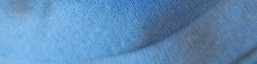 encadrement-bluerabbink5.jpg